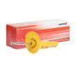 OEM Amortiguador KONI 8345483 para PORSCHE