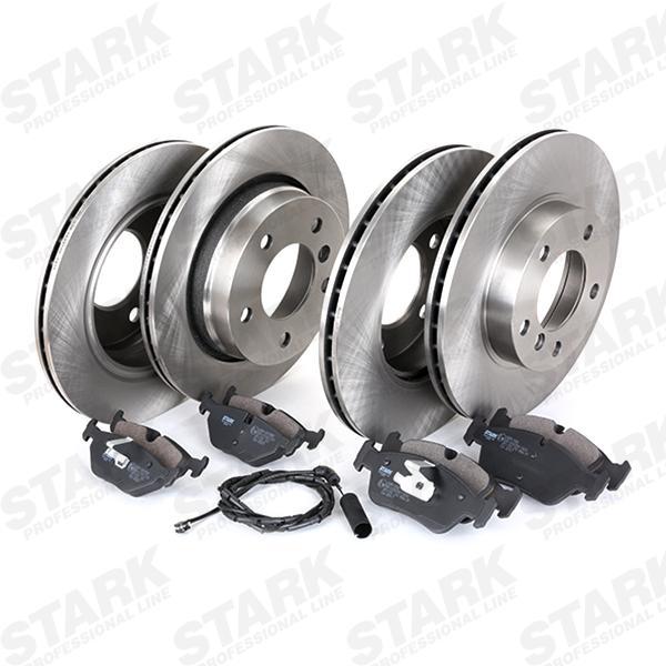 SKBK-1090340 STARK mit 30% Rabatt!