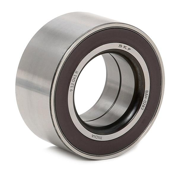 VKBA 7049 SKF from manufacturer up to - 26% off!