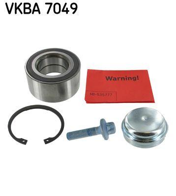 SKF VKBA7049 EAN:7316577413642 online store
