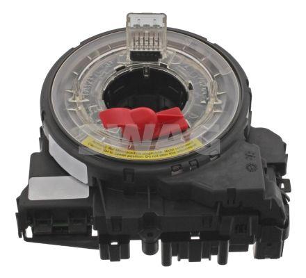 SWAG  30 94 5436 Clockspring, airbag