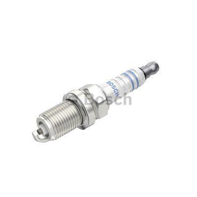 Spark Plug 0 242 240 638 BOSCH FR6DCX original quality
