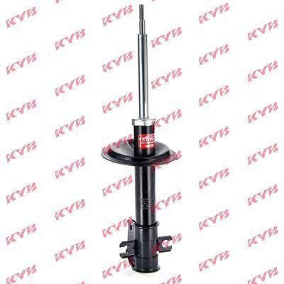 KYB Excel-G 333870 Stoßdämpfer