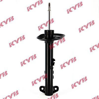 Stoßdämpfer KYB 333917 einkaufen