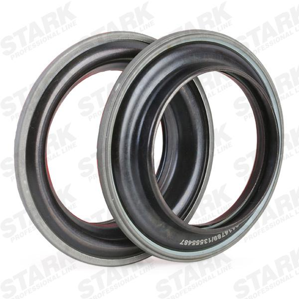 Top Strut Mounting STARK SKSS-0670261 4059191464807