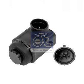 Sensor, Einparkhilfe Art. Nr. 4.66290 120,00€