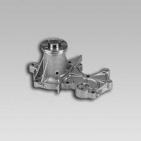 Wasserpumpe mit OEM-Nummer 17400-61820