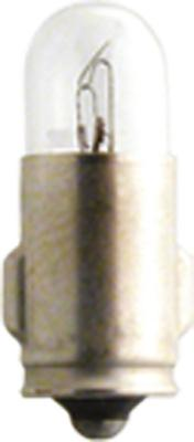 PHILIPS 12829CP Glühlampe