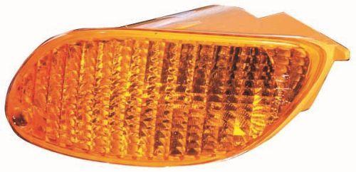 Blinkleuchte ABAKUS 431-1605R-UE einkaufen