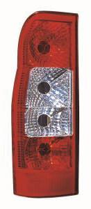 ABAKUS  431-1971L-UE Combination Rearlight