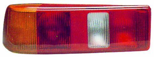 ABAKUS  431-1903L Combination Rearlight