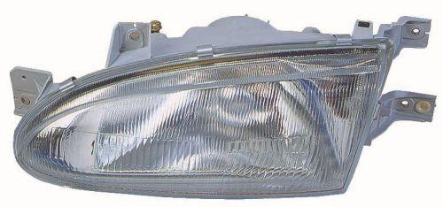 BuyHeadlight ABAKUS 221-1108L-LD-E