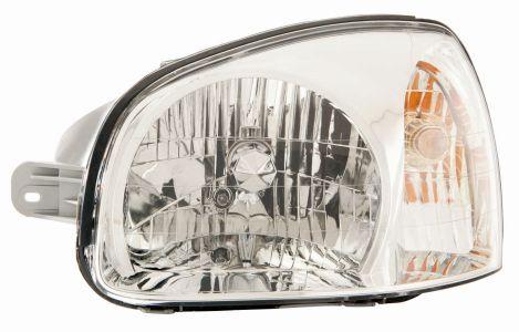 BuyHeadlight ABAKUS 221-1139L-LDEMD