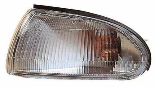 Blinkleuchte ABAKUS 214-1529L-AE einkaufen