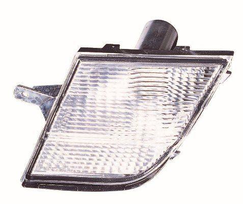Blinkleuchte ABAKUS 215-1670R-UE-C einkaufen