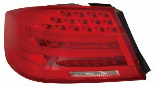 ABAKUS  444-1959R-UE Combination Rearlight Red, White