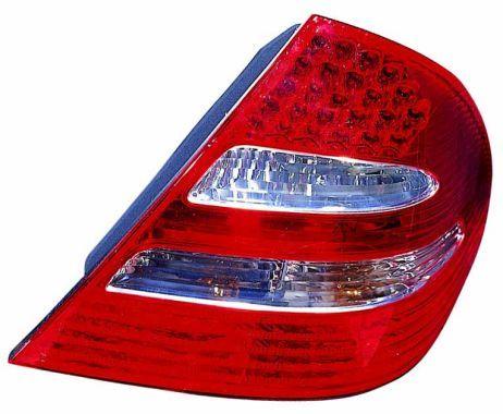 BuyCombination Rearlight ABAKUS 440-1922L-UQ