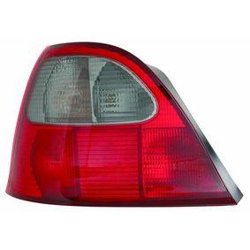Задни светлини 882-1907L-UE 25 Хечбек (RF) 2.0 iDT Г.П. 2001