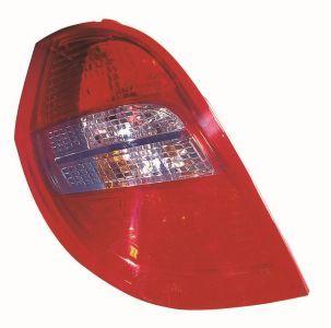 BuyCombination Rearlight ABAKUS 440-1966L-UE-SR