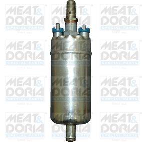 Kraftstoffpumpe mit OEM-Nummer 8983625