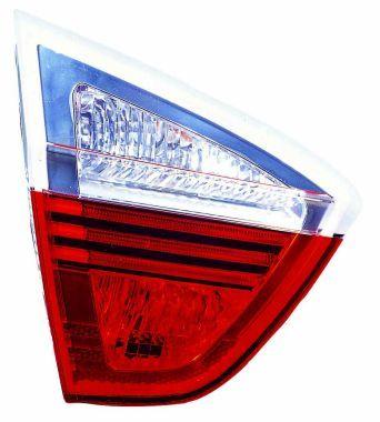 ABAKUS  444-1309L-UQ Combination Rearlight