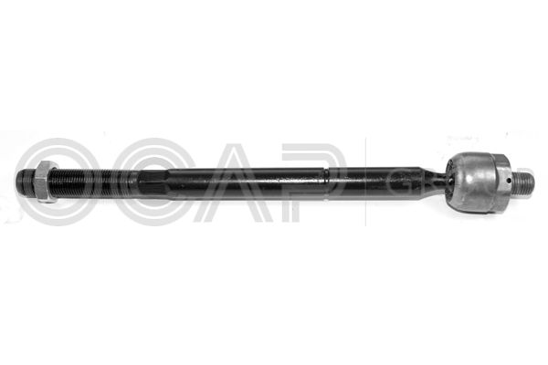 OCAP  0604522 Tie Rod Axle Joint