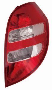 ABAKUS  440-1930R-UE-CR Combination Rearlight Red