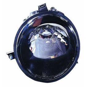 Hauptscheinwerfer Art. Nr. 441-1135R-LDEM2 120,00€