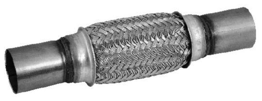 Flexrohr 265-611 BOSAL 265-611 in Original Qualität
