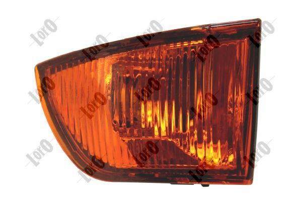 Blinkleuchte ABAKUS 022-03-863 einkaufen