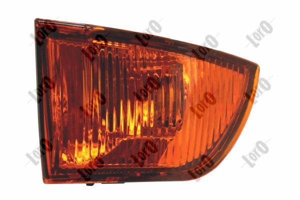 Blinkleuchte ABAKUS 022-03-864 einkaufen