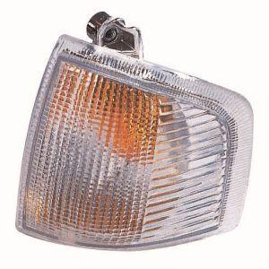 Blinkleuchte ABAKUS 431-1522L-UE-C einkaufen