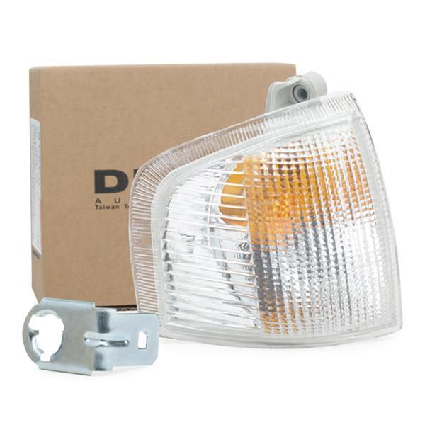 Blinkleuchte ABAKUS 431-1522R-UE-C einkaufen