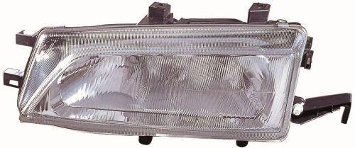 ABAKUS  217-1149L-LD-EM Hauptscheinwerfer für Fahrzeuge mit Leuchtweiteregelung (elektrisch)