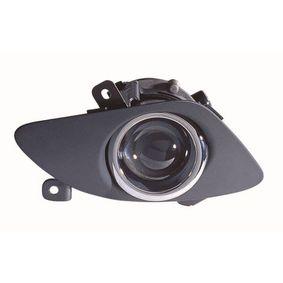 Nebelscheinwerfer Lampenart: HB4 mit OEM-Nummer 921021H000