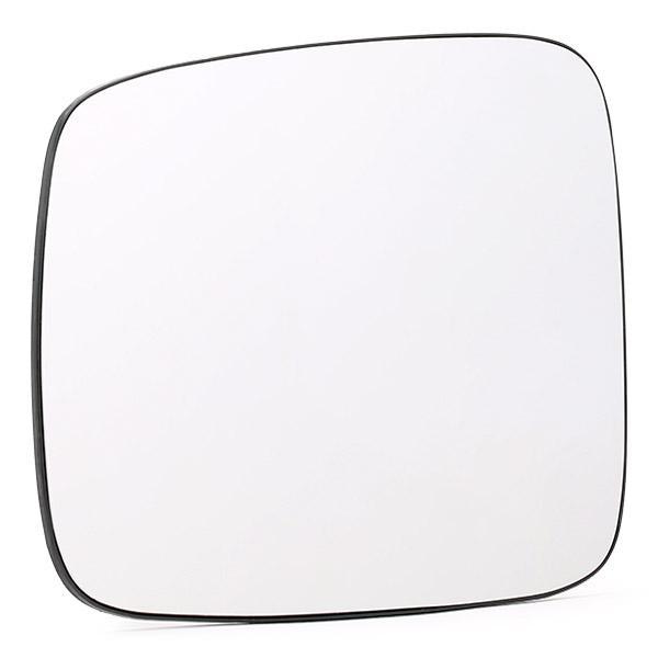 Spiegelglas ABAKUS 4050G01 Bewertung