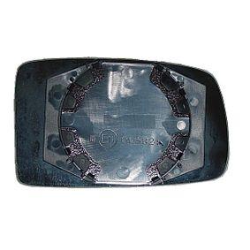 Spiegelglas, Außenspiegel mit OEM-Nummer 71 732 870