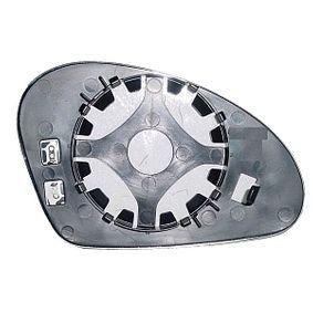 ABAKUS  3406G03 Spiegelglas, Außenspiegel