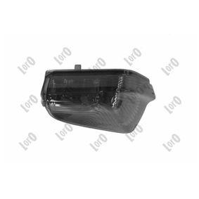 ABAKUS  054-34-005 Blinkleuchte