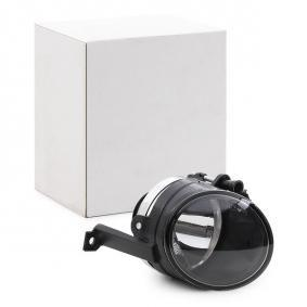 ABAKUS Nebelscheinwerfer 053-37-911 mit OEM-Nummer 7H0941699C