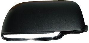 ABAKUS  4030C01 Abdeckung, Außenspiegel