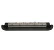 TYC 15-0235-10-9 Zusatzbremsleuchte BMW X7 Bj 2020