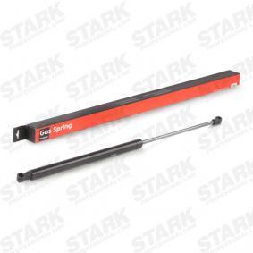 SKGS-0220751 STARK SKGS-0220751 in Original Qualität