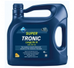 Buy cheap Engine oil from ARAL SuperTronic, LongLife III, 5W-30, 4l online - EAN: 4003116204795