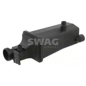 20 93 3550 SWAG 20 93 3550 original quality
