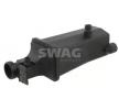 OEM SWAG 20 93 3550 BMW i3 Kühler Ausgleichsbehälter