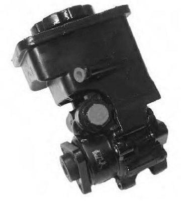 GENERAL RICAMBI  PI0522 Power steering pump