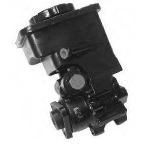 Hydraulikpumpe, Lenkung PI0522 X3 (E83) 2.0 d Bj 2003