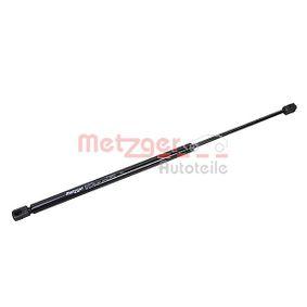 Heckklappendämpfer / Gasfeder Art. Nr. 2110334 120,00€