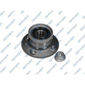 Wheel Bearing Kit Article № 9225015K £ 140,00
